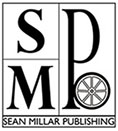 Sean Millar Publishing